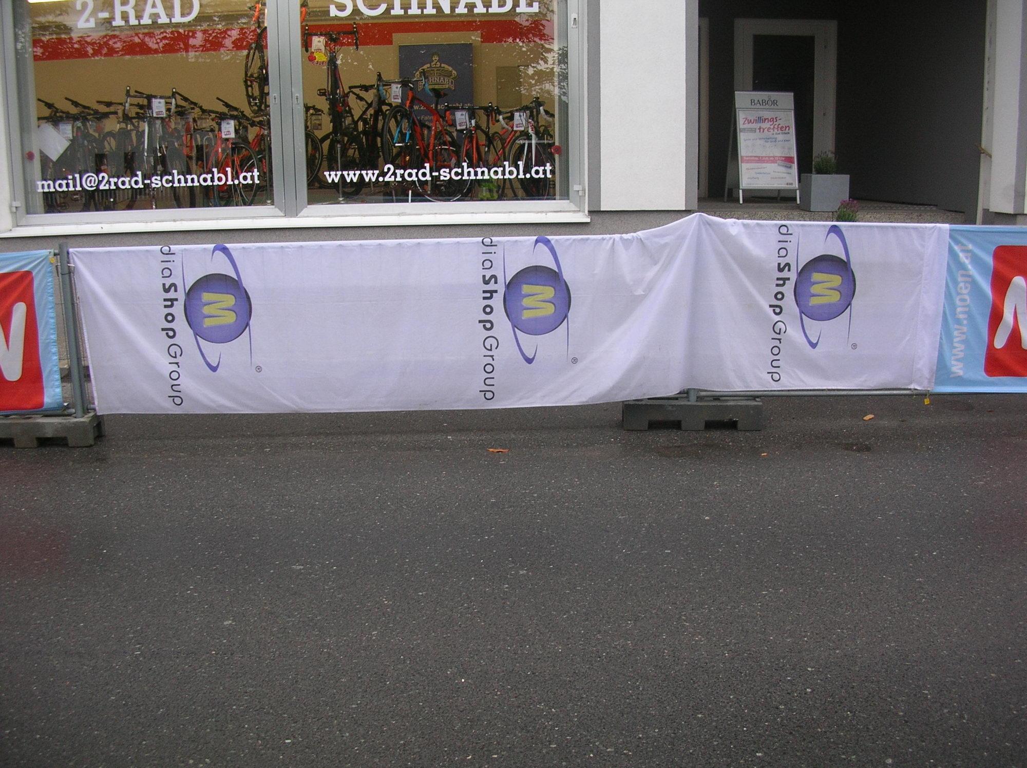 Aktuelles aus der Marktgemeinde Bad Erlach